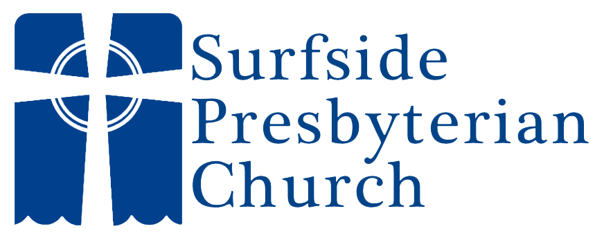 Surfside Presbyterian Church